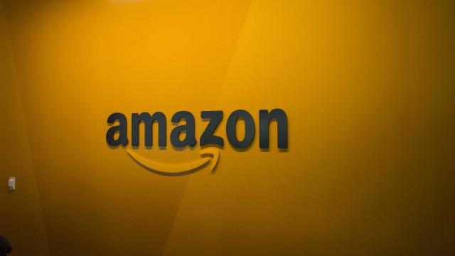 Amazon desafia IKEA. Vai lançar duas marcas próprias de mobiliário