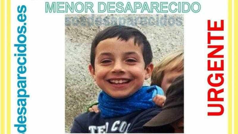 Autópsia revela que pequeno Gabriel morreu por estrangulamento