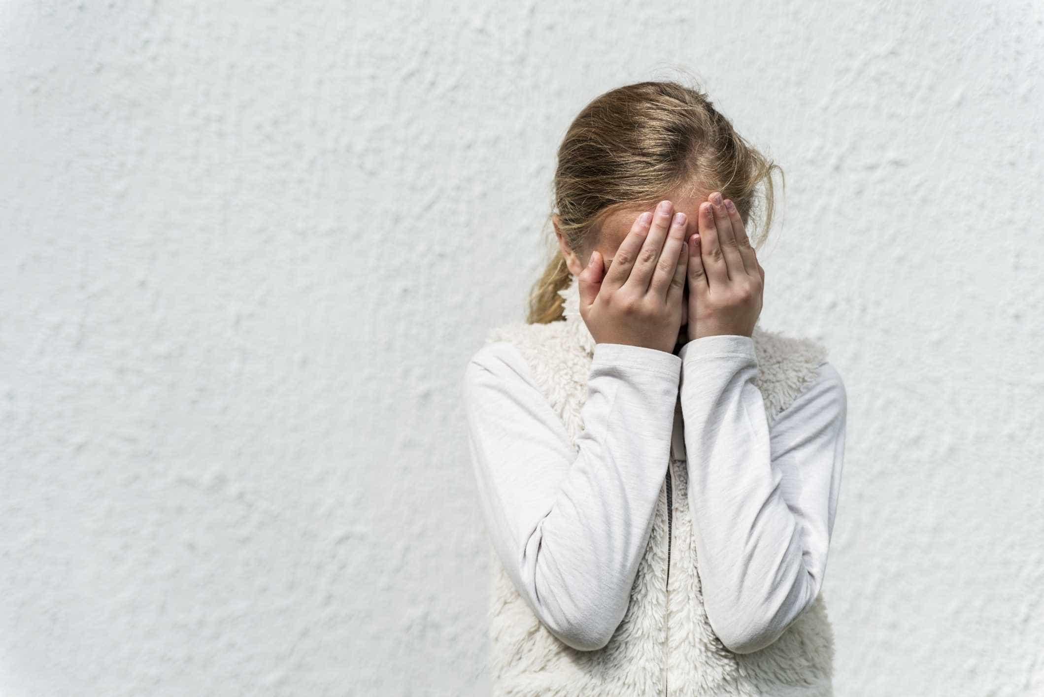 Homem detido em Montemor-o-Velho por violar enteada menor