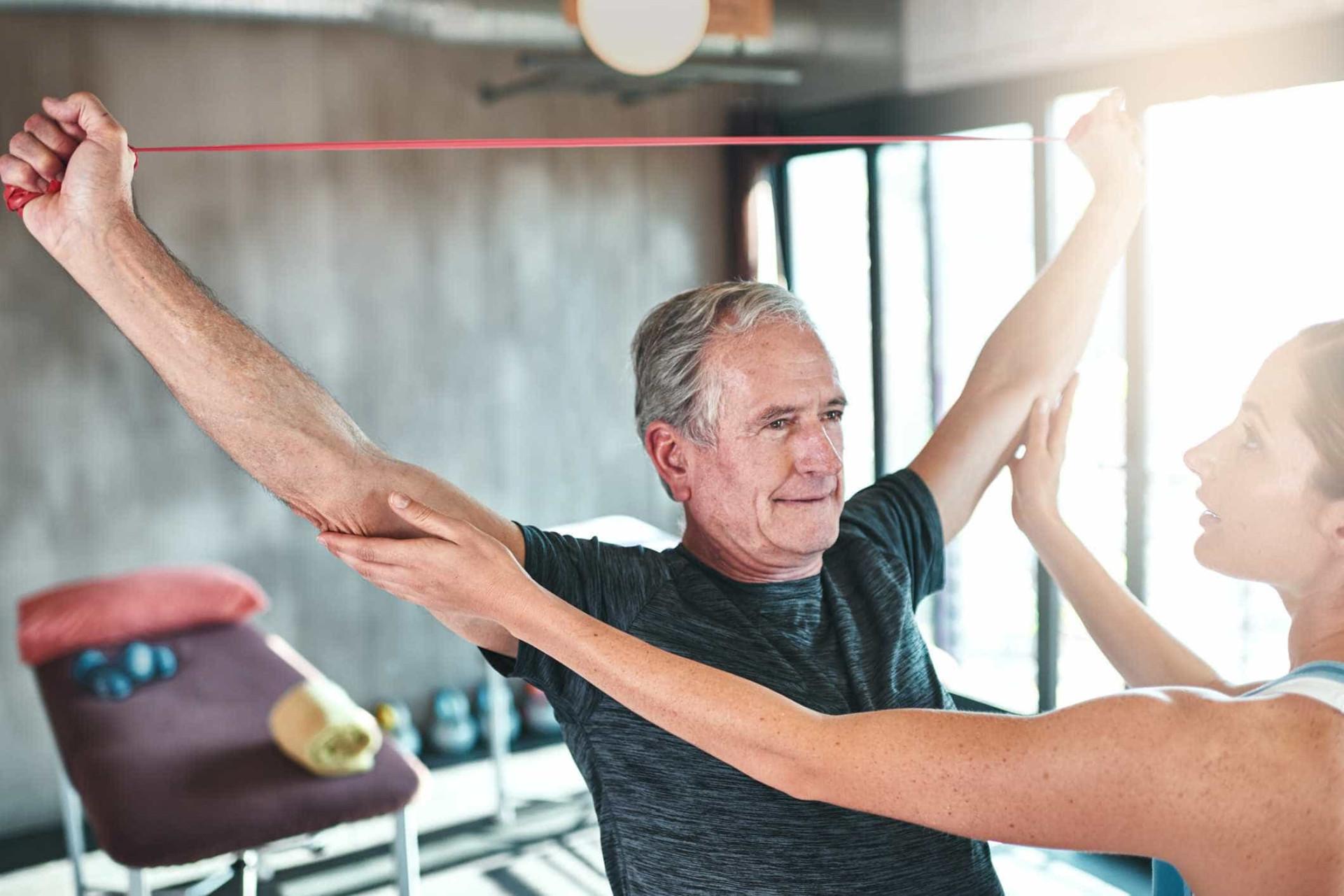 2906670693b Osteoporose  conheça melhor esta  doença silenciosa