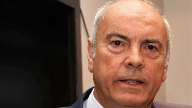 """Portugal tornou-se num covil de malfeitores"""