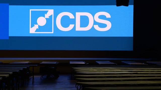 X Congresso do CDS/Açores realiza-se em dezembro na ilha Terceira