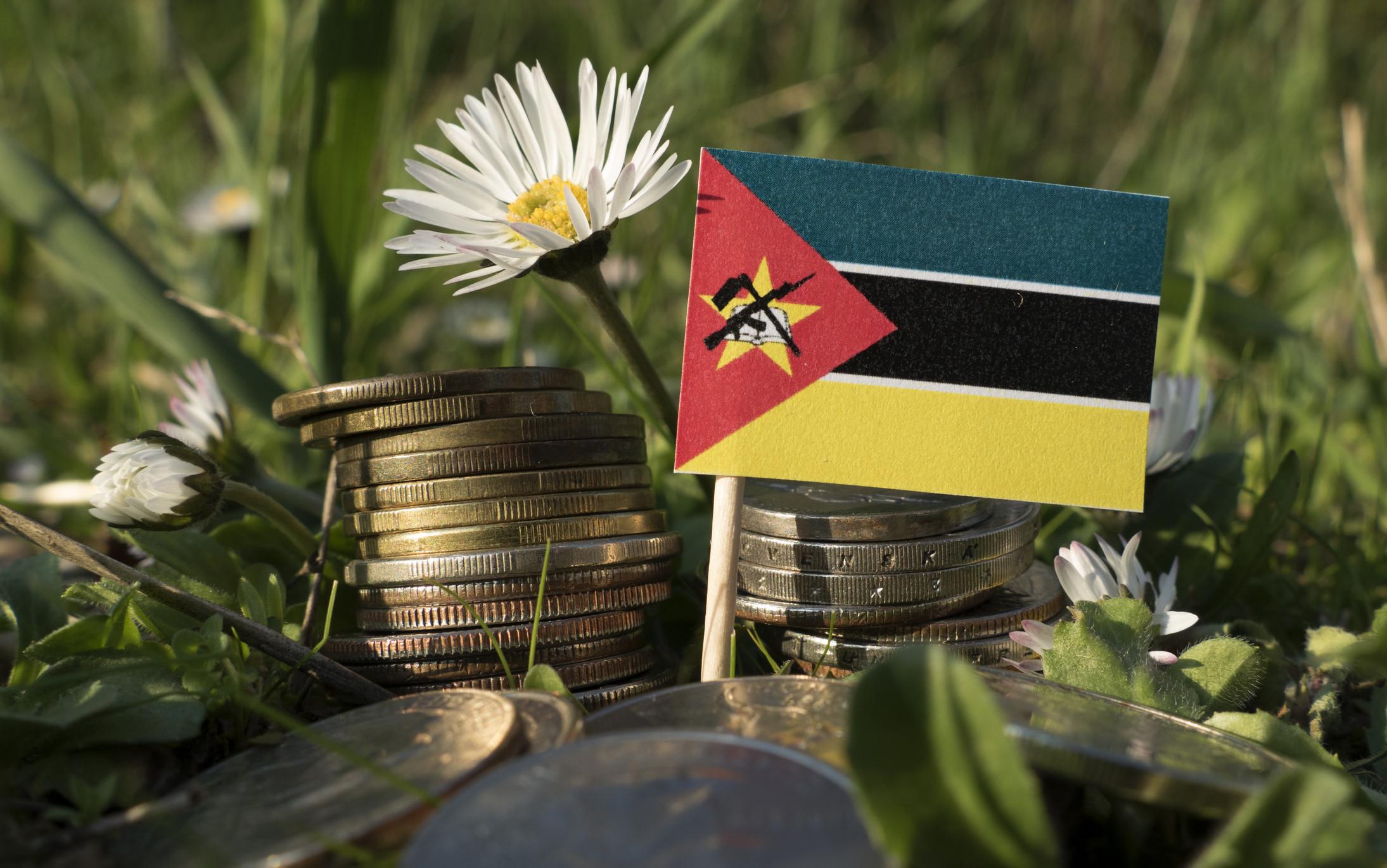 Quebra do fluxo de investimento de Portugal para Moçambique desvalorizada