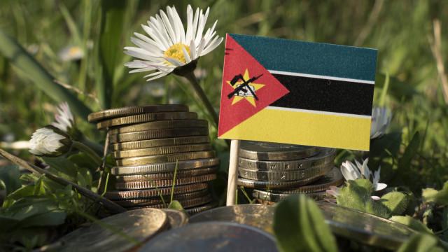 Acordo com credores colocou Moçambique no caminho da recuperação