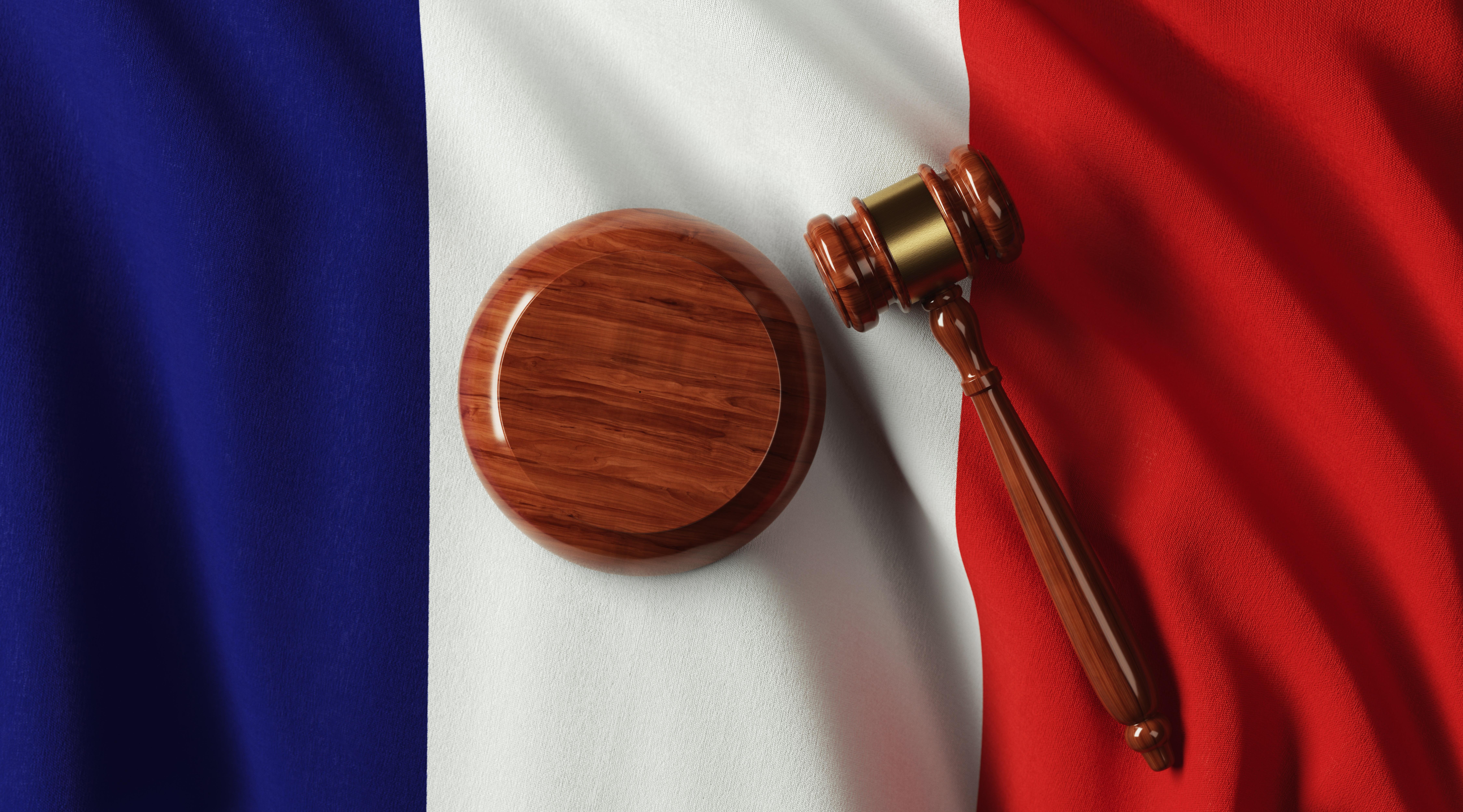 Tribunal francês ordena demolição de mansão avaliada em 57 milhões