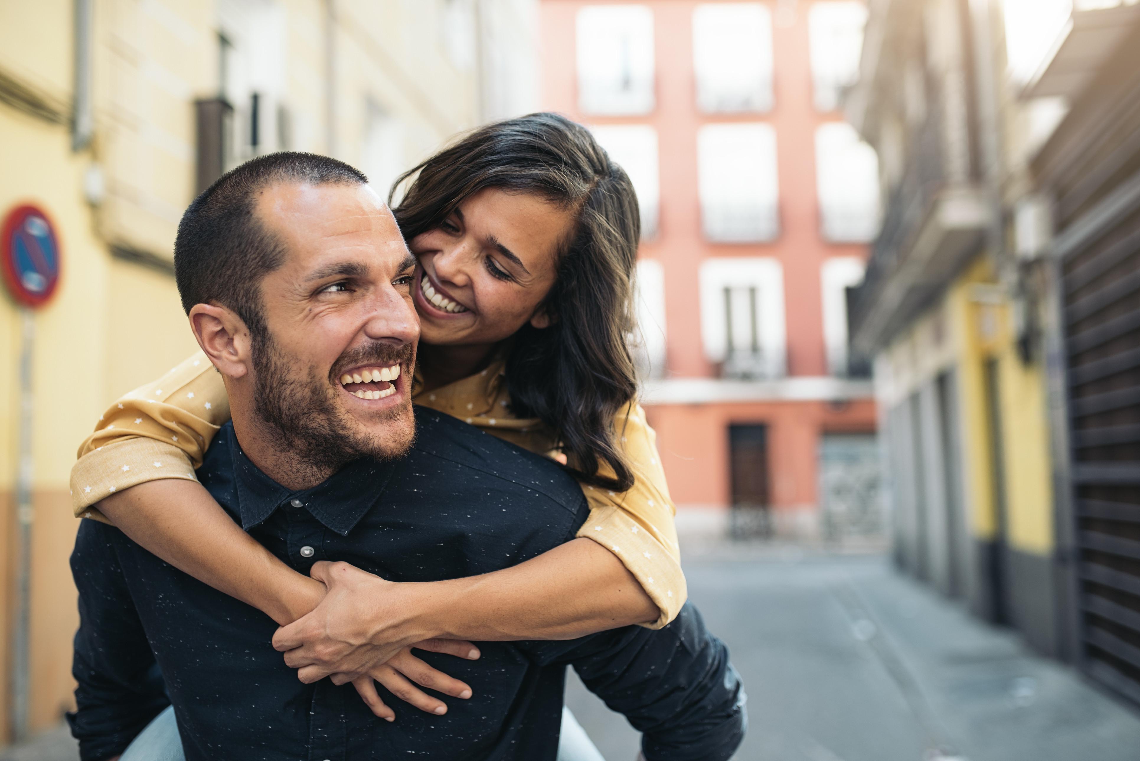 Esdla las dos torres version extendida online dating