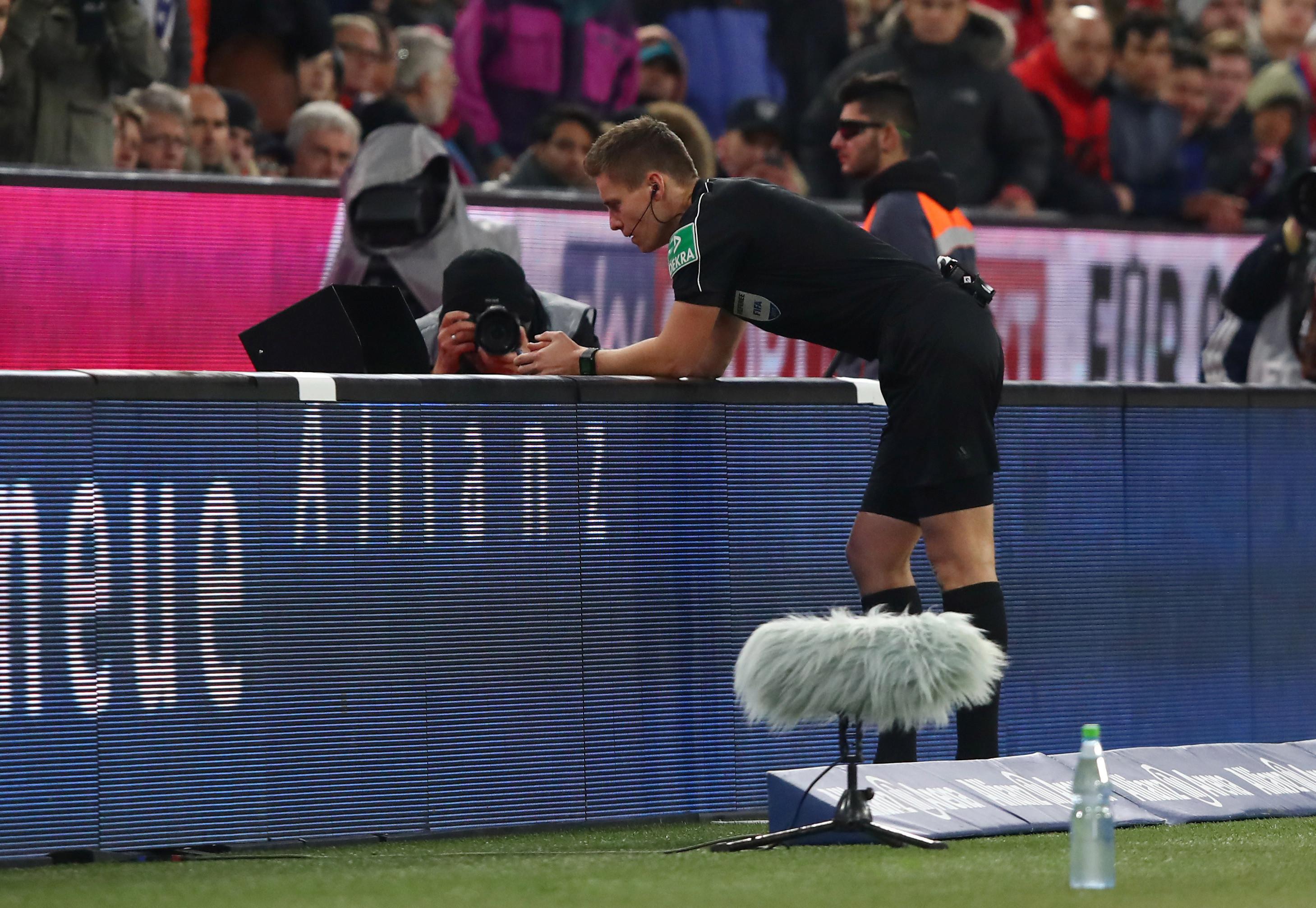 Sporting pede VAR no futebol feminino após eliminação da Taça
