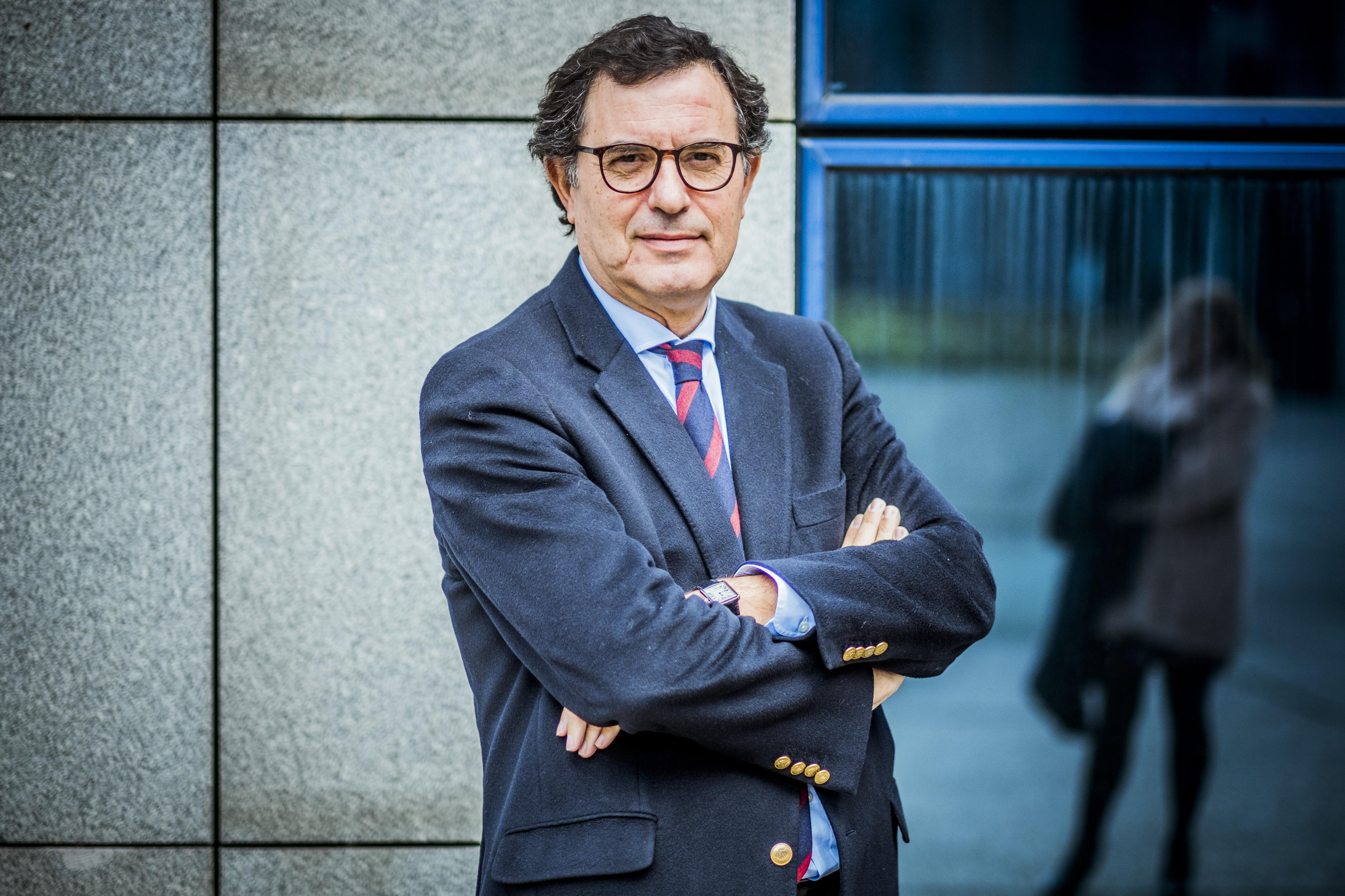 """Se PSD perder legislativas será por """"culpa própria"""" e incompetência"""