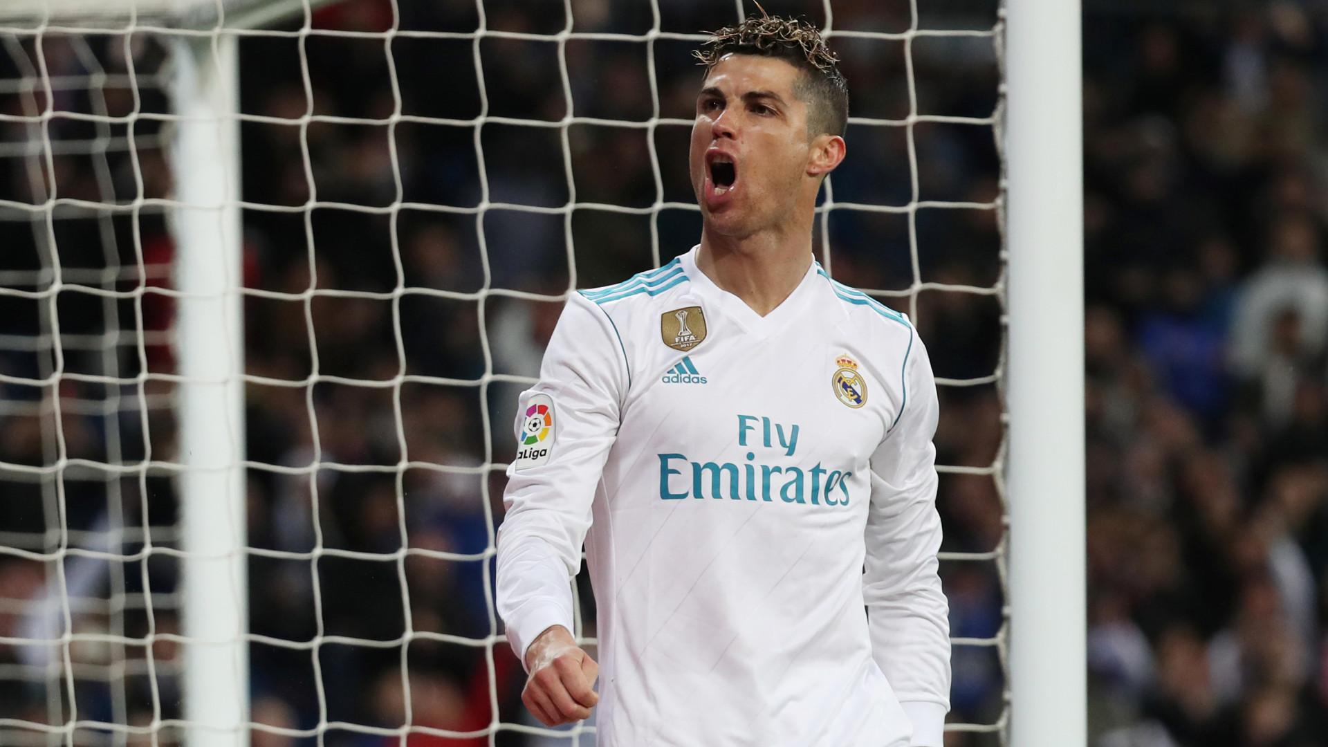 6b3fab6856f12 Ronaldo oferece cheque em branco mas justiça mantém pedido de prisão
