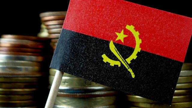 African Investment apresenta critérios de acesso a fundos de 47 milhões
