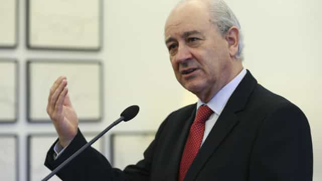 PSD vai votar a favor da moção de censura ao Governo