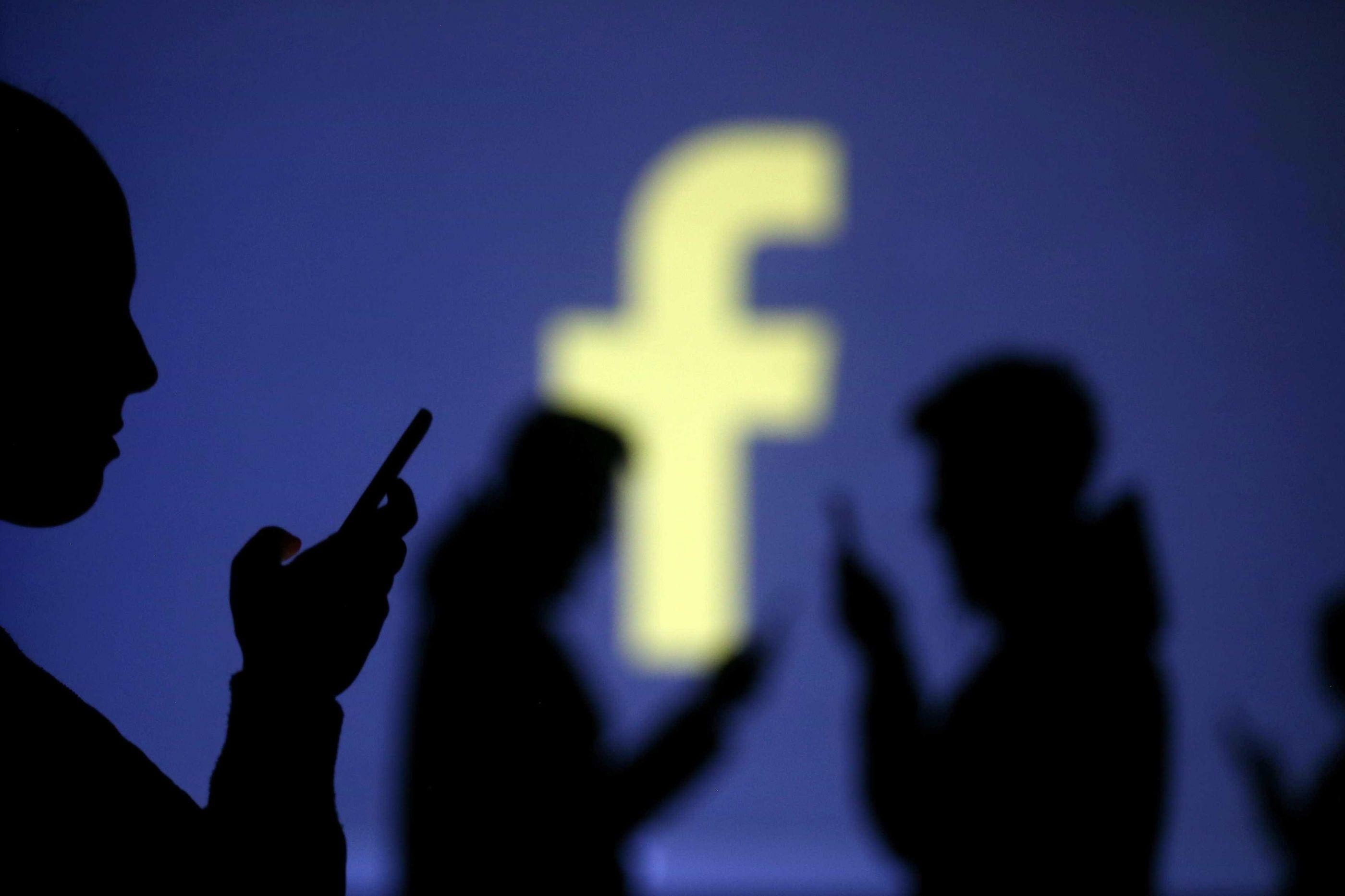 Primeiro teste ao Facebook Dating tem início hoje