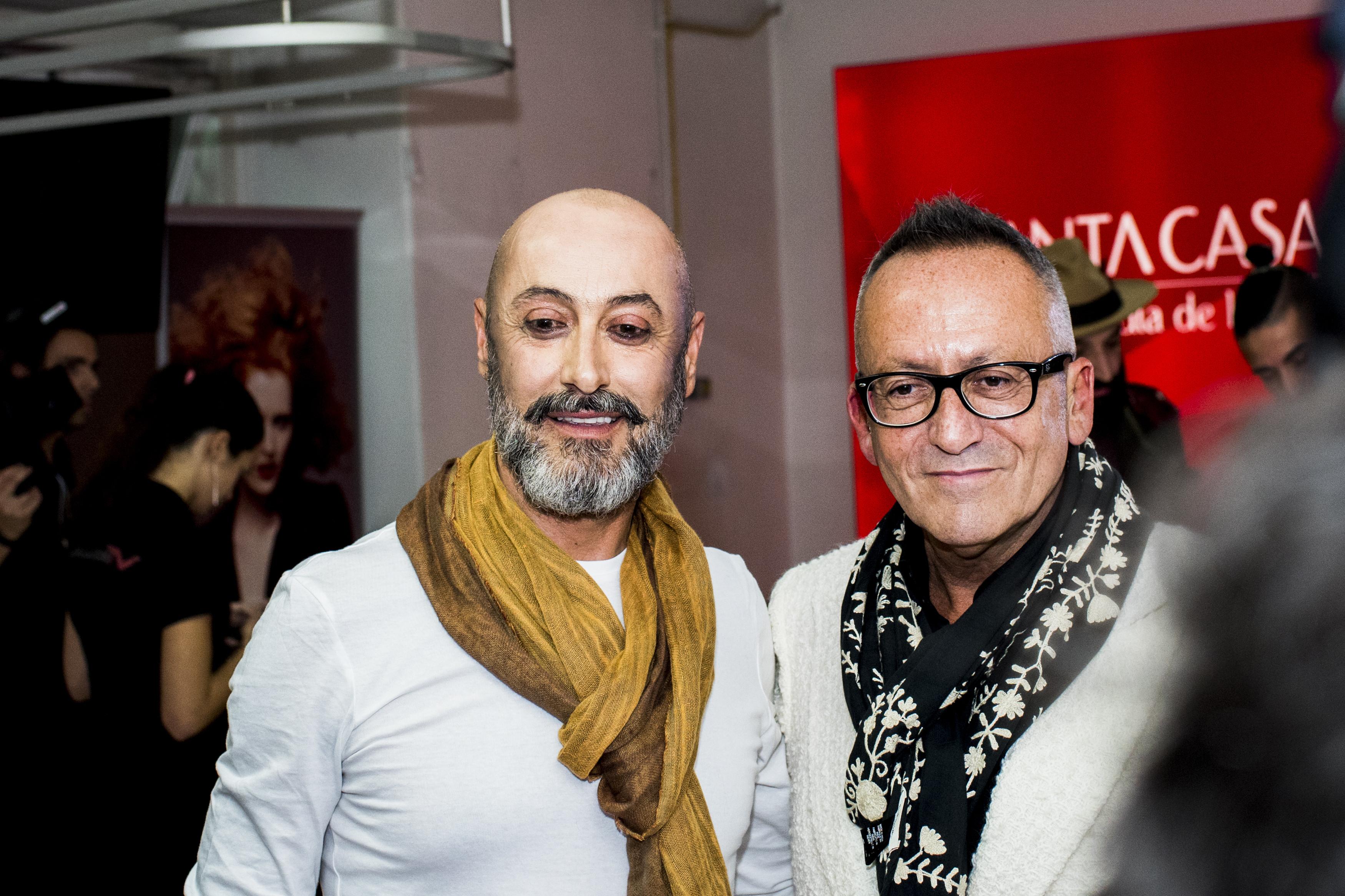 Manuel Luís Goucha apresenta novo elemento da família: A pequena Bolota