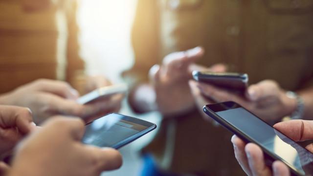 Autarquias podem pedir hoje o 'cheque' à UE para instalação de wi-fi