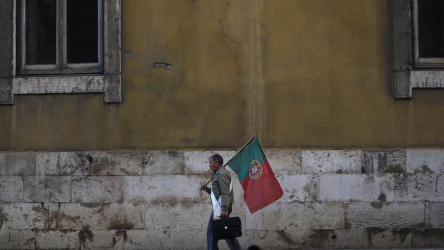 """OCDE: """"Podemos aprender muito com Portugal"""""""