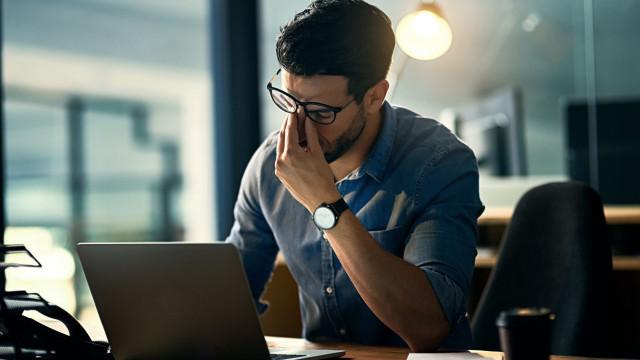 O que fazer para evitar ser vítima de fraude online