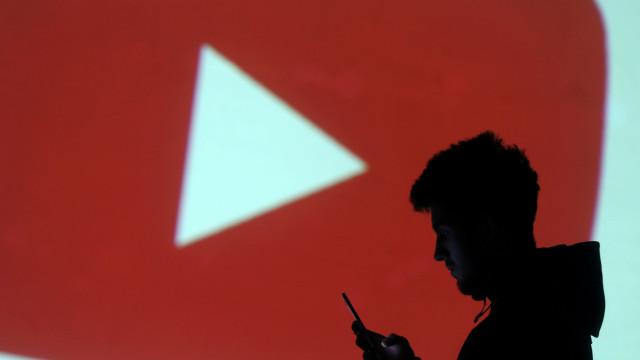 """Nova Zelândia: YouTube retira """"dezenas de milhares"""" de vídeos do ataque"""