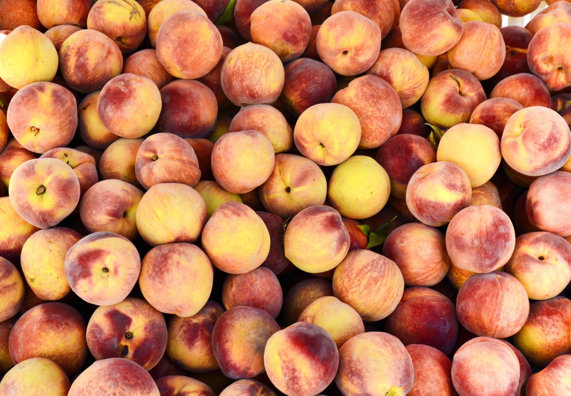 0044e04fe4b0c Compras  Saiba como escolher as melhores frutas e vegetais