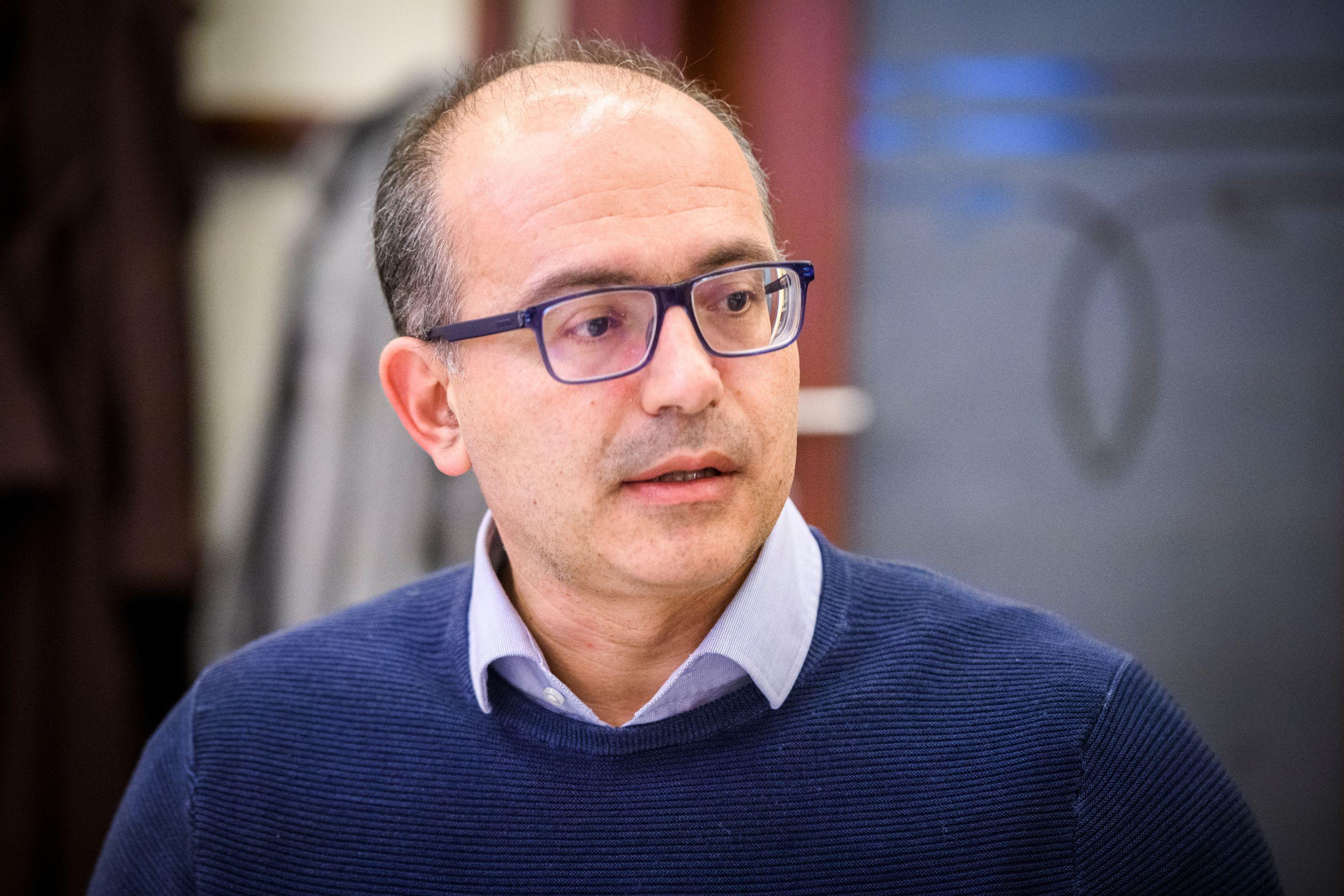 Magistrados do Ministério Público anunciam greve para fevereiro