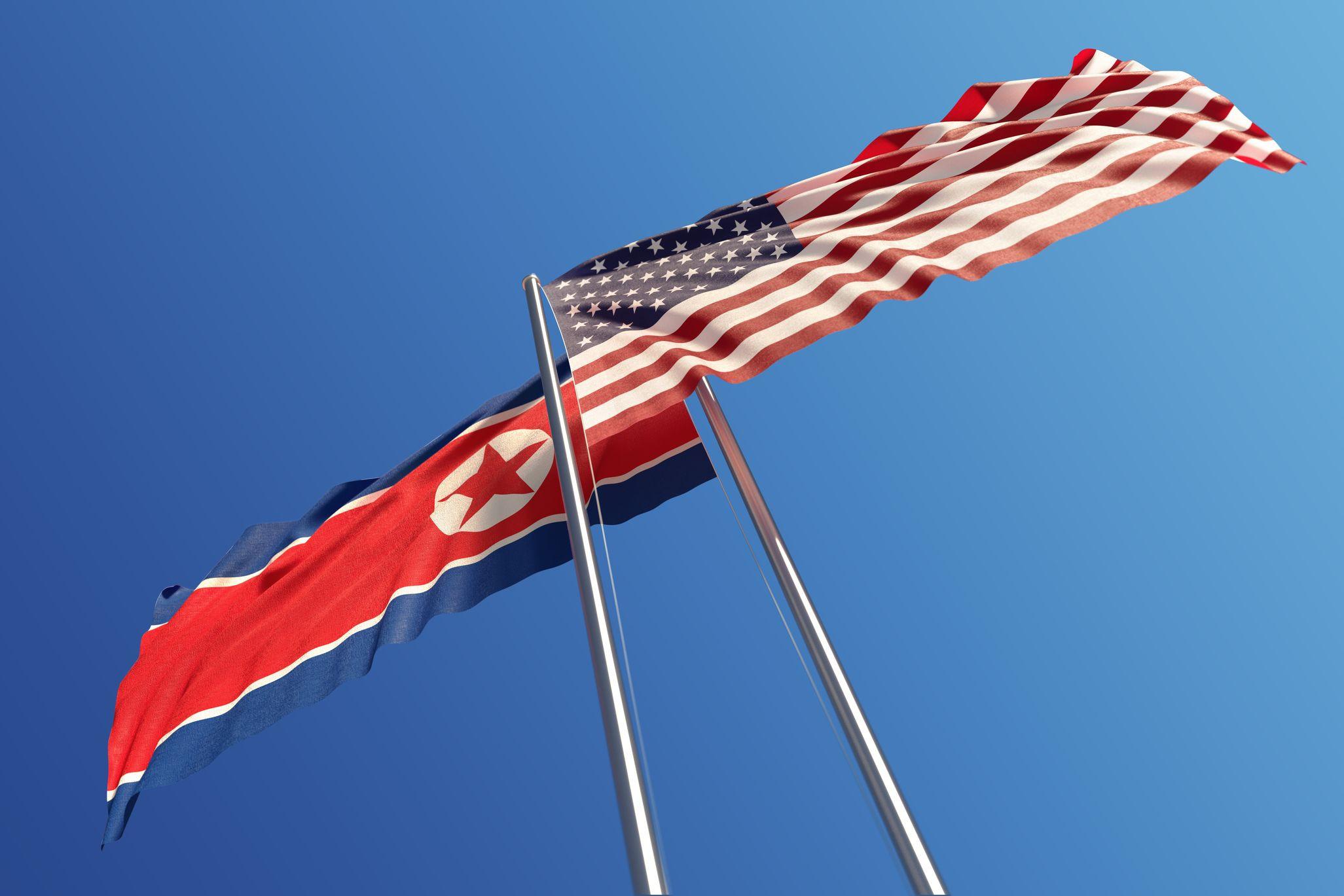 Prosperidade vietnamita pode inspirar Kim a construir amizade com Trump