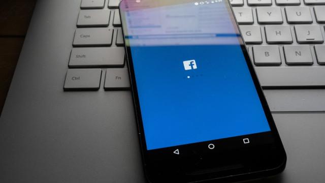 Facebook vai ajudá-lo a manter a privacidade em Android