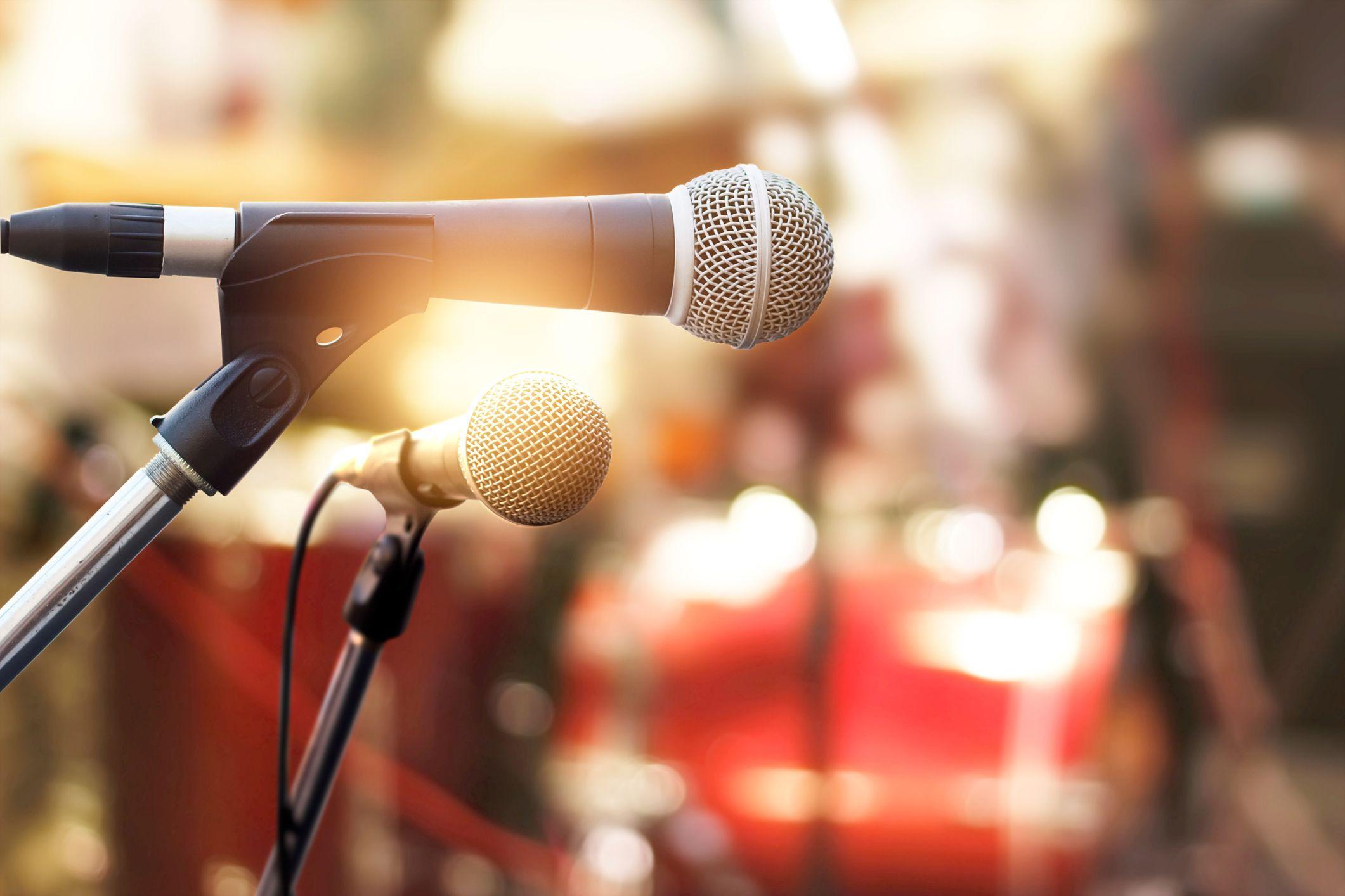 Música, mercado, internacionalização e formação no MIL