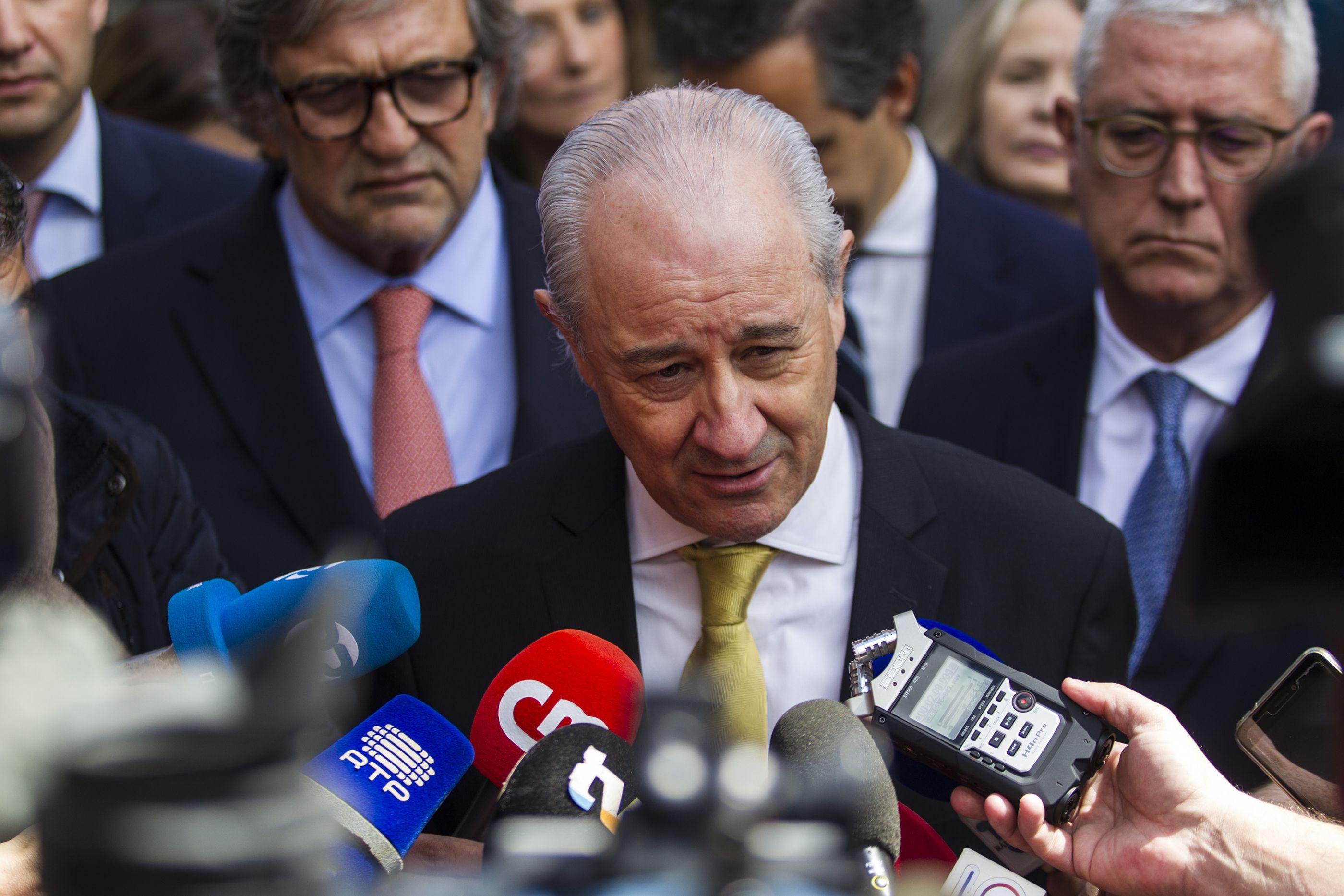 """""""PSD não tem estado devidamente envolvido nas questões agrícolas"""""""