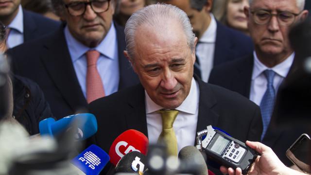 """Professores: Rio acusa Governo de """"grande irresponsabilidade"""""""