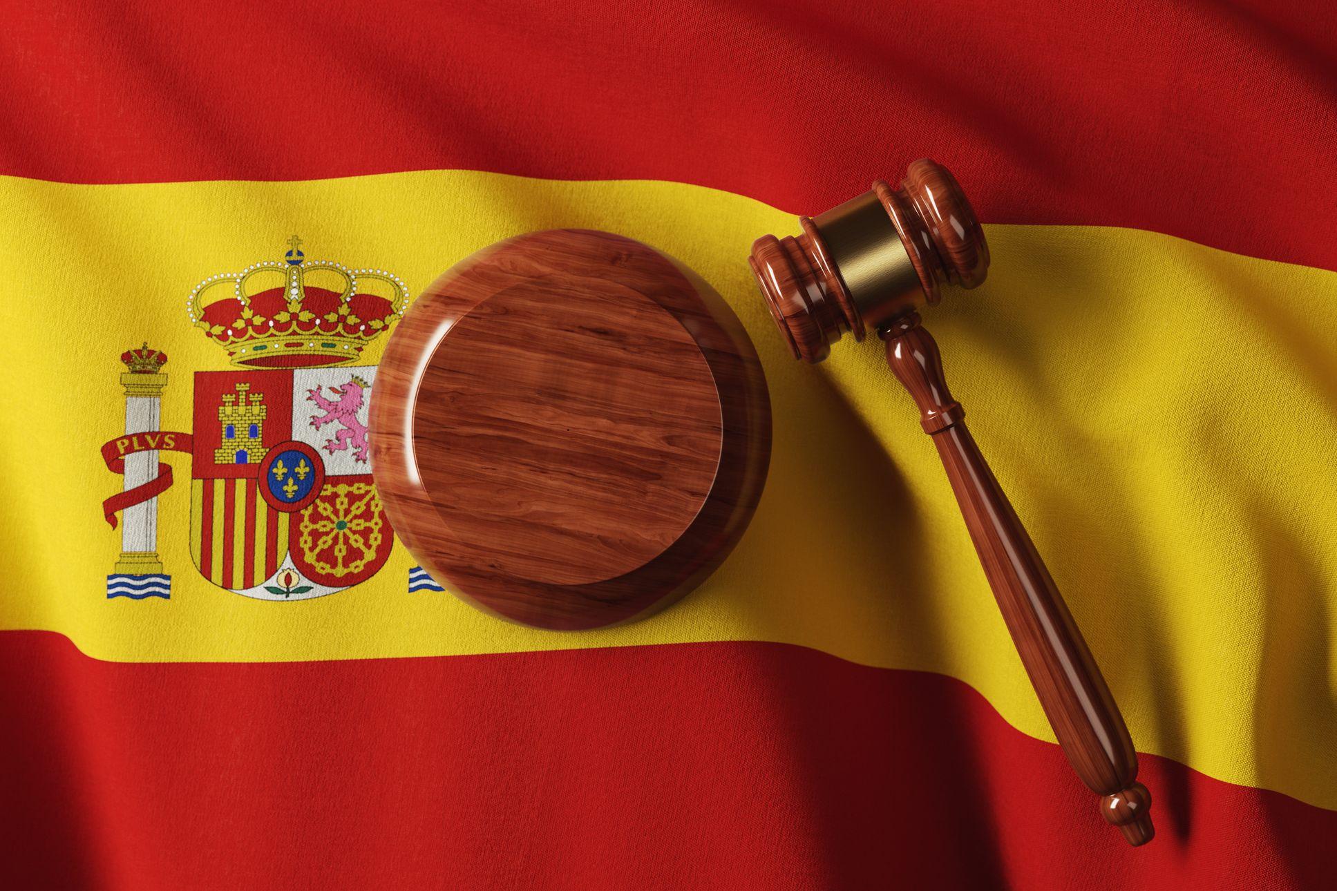Português acusado de tentar matar mulher em Espanha alega legítima defesa