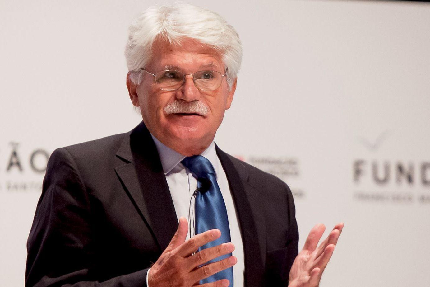 """""""Há boas razões para condenar o despesismo oportunista do CDS e do PSD"""""""