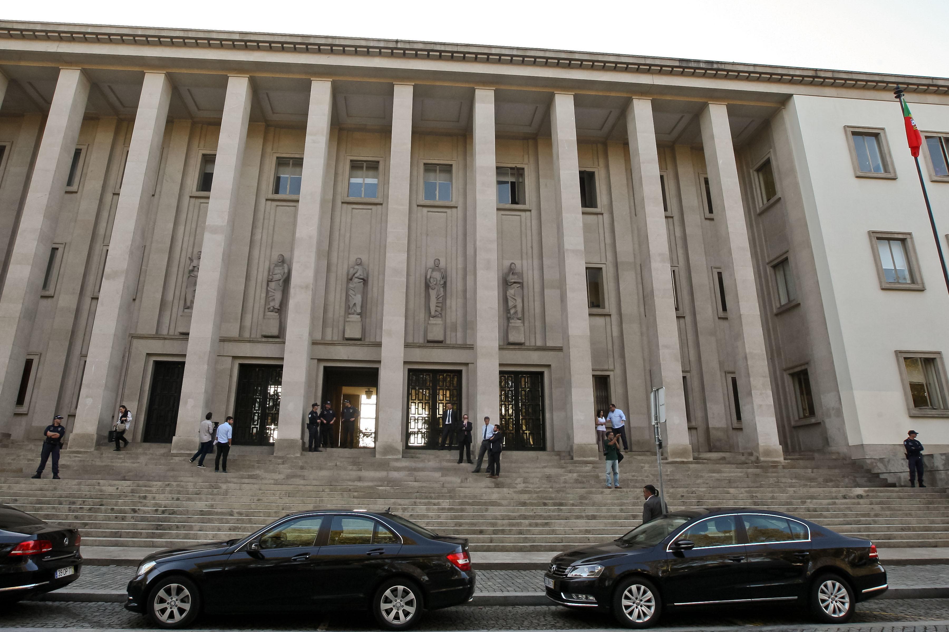 Relação condena septuagenário que tinha sido absolvido de abusos sexuais