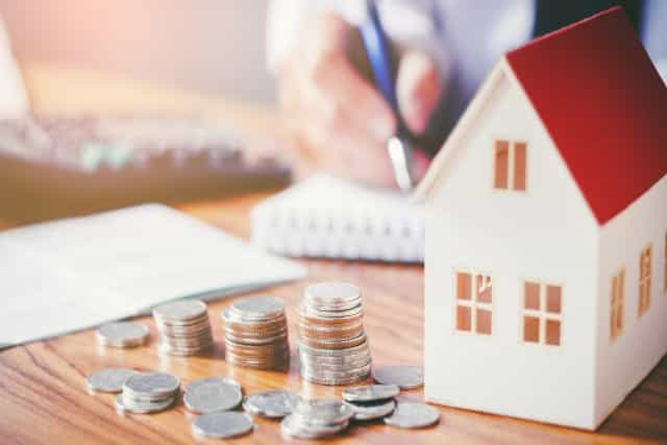 Condomínios desvalorizam impacto das novas regras do alojamento local