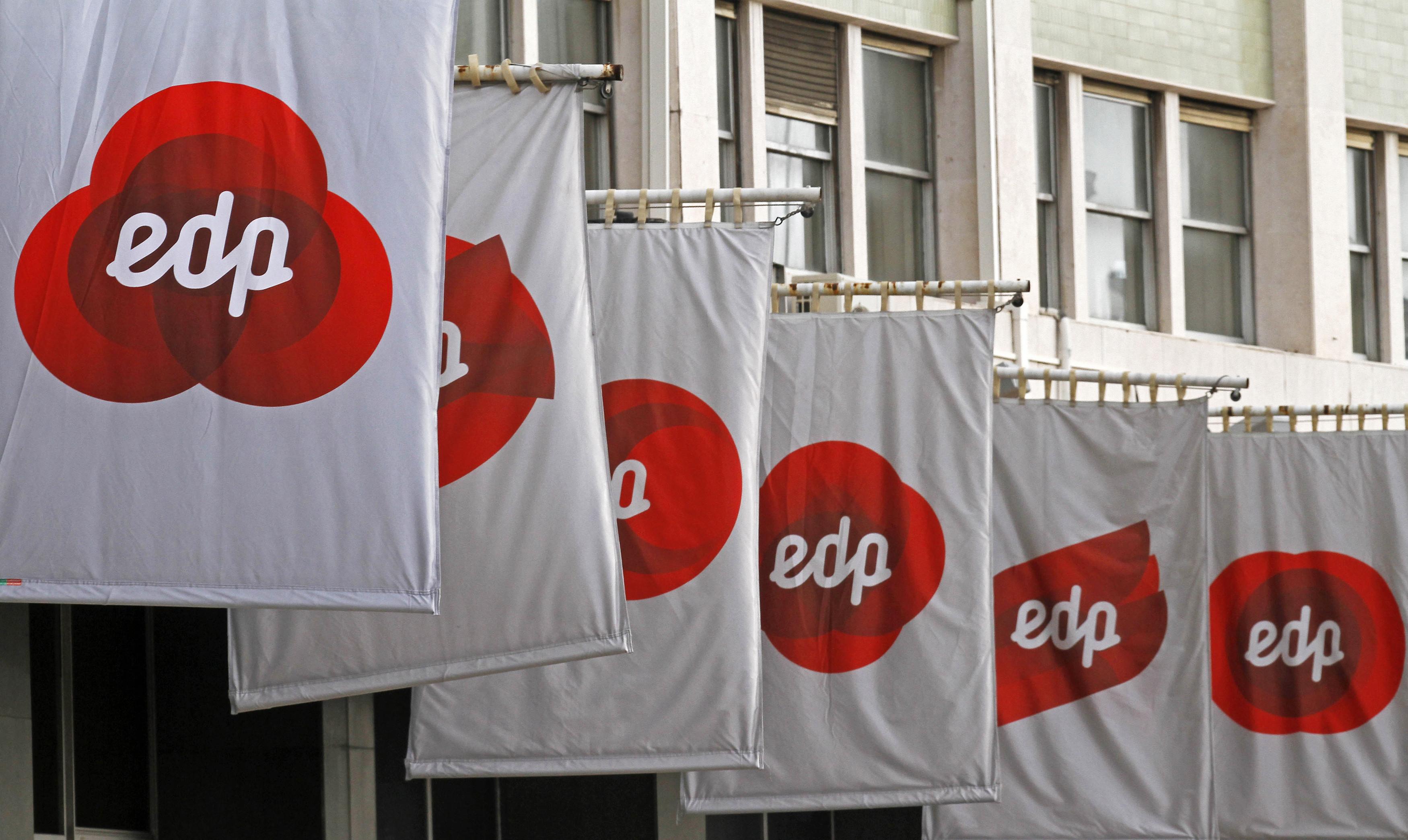 EDP desconhece qualquer investigação sobre venda de edifícios