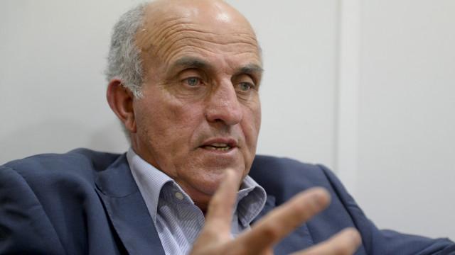 Presidente do PTP diz não ser responsável por atos de José Manuel Coelho