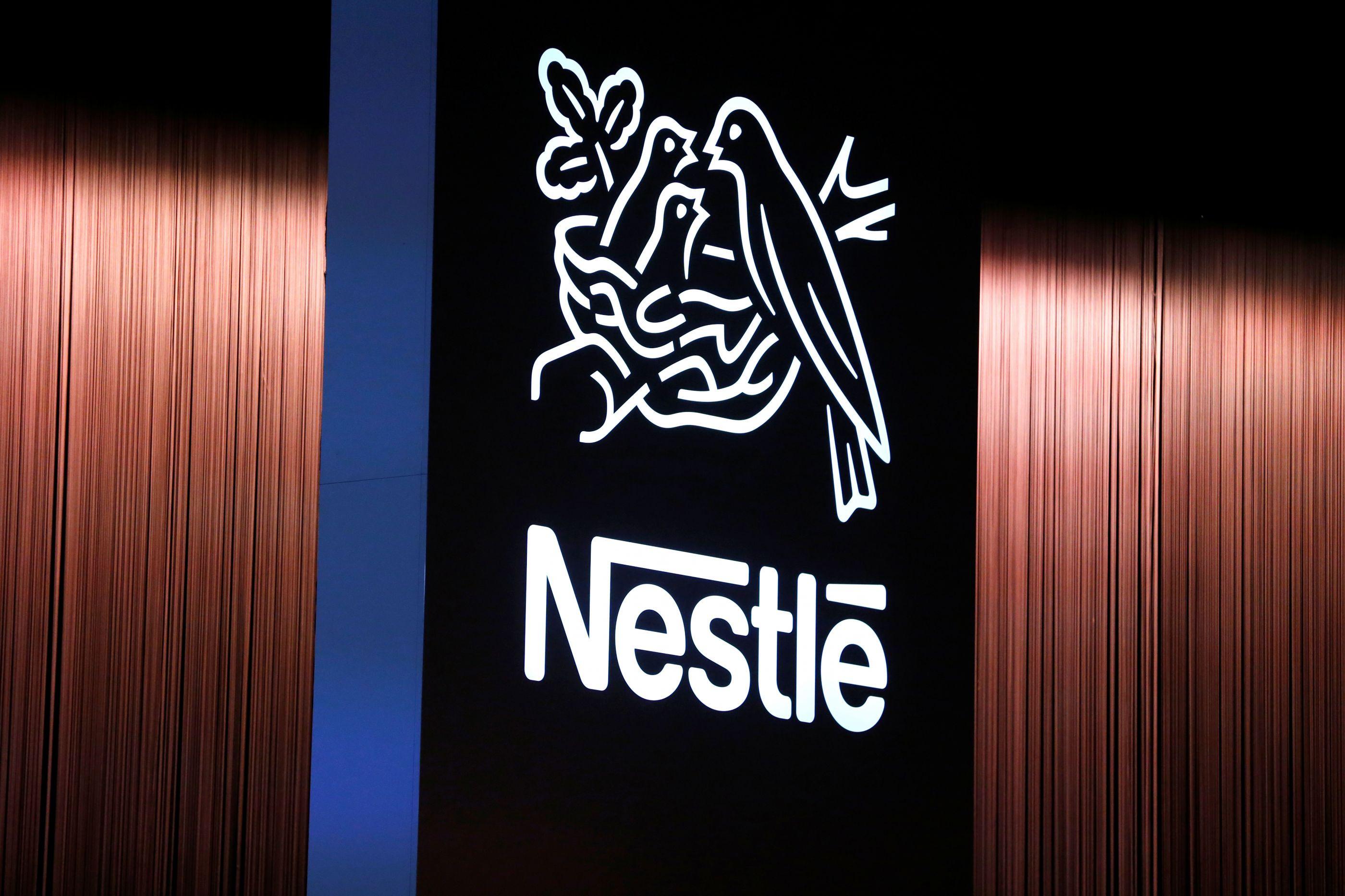 Nestlé está a contratar 100 pessoas para área de financeira e de gestão