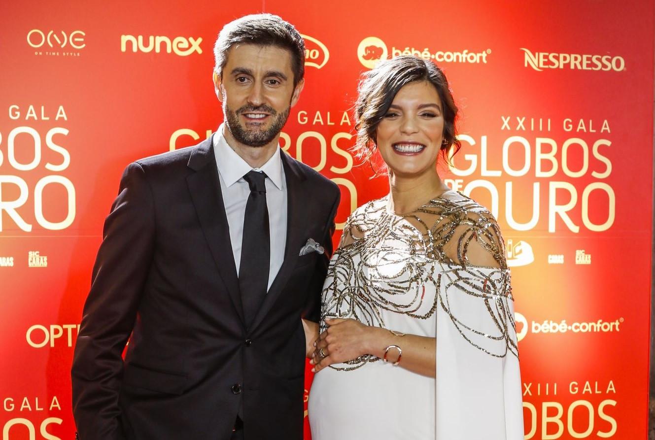Andreia Rodrigues é beneficiada por Daniel Oliveira? A resposta