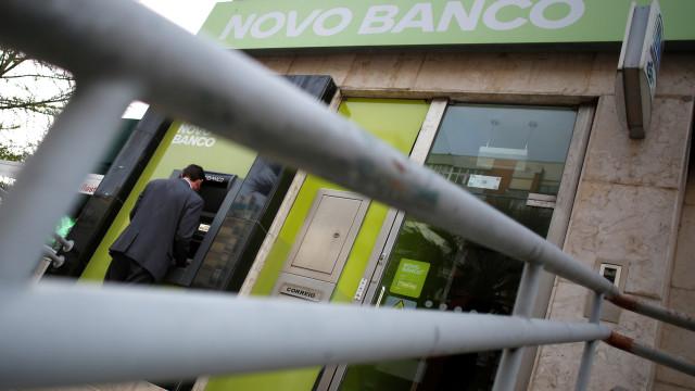 Impacto de Novo Banco nas contas públicas preocupa CFP