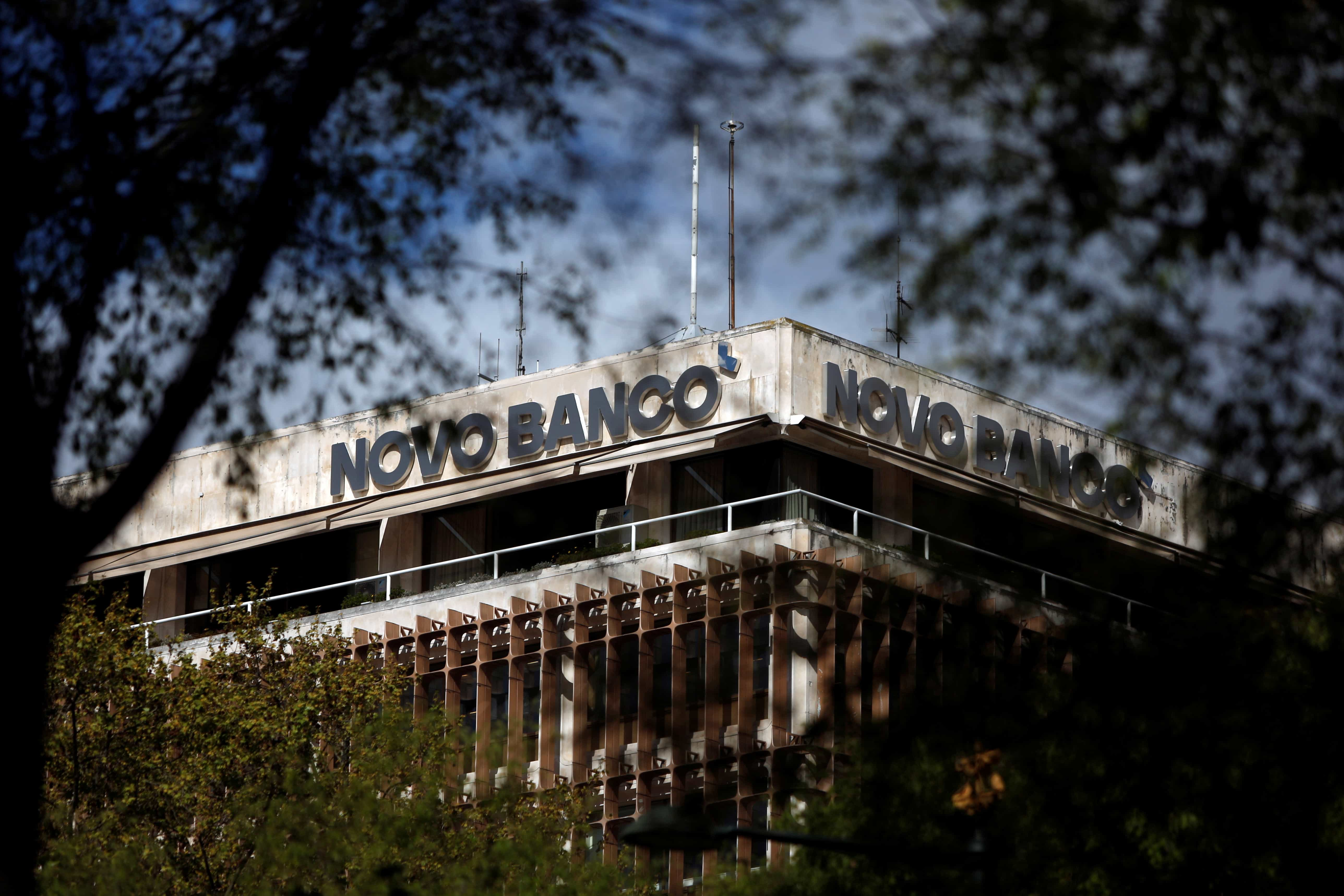 Recapitalizar Novo Banco levaria défice para 0,7% do PIB