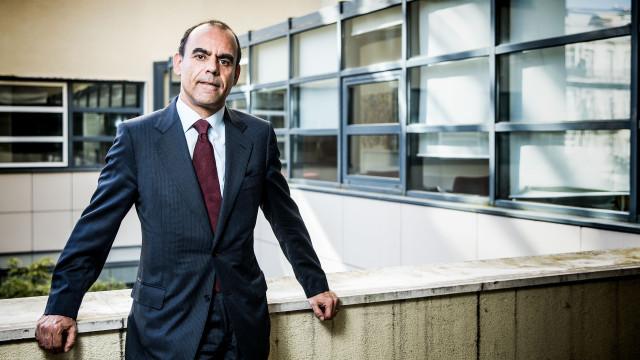 """Plano Nacional de Investimentos em final de mandato """"dá vontade de rir"""""""