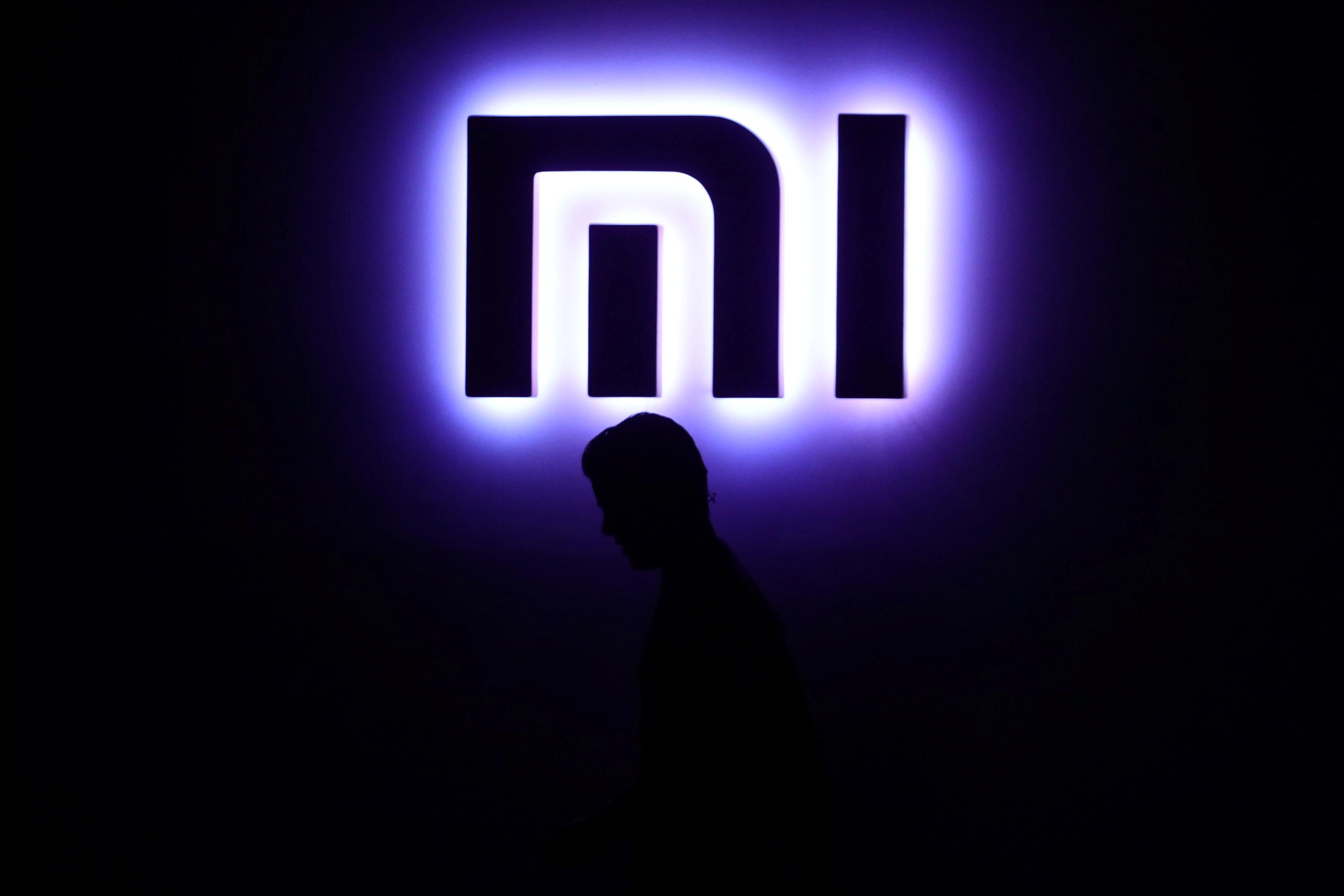 Xiaomi no bom caminho para vender mais 100 milhões de smartphones