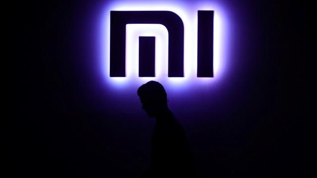 Novo smartphone gaming da Xiaomi chega este mês