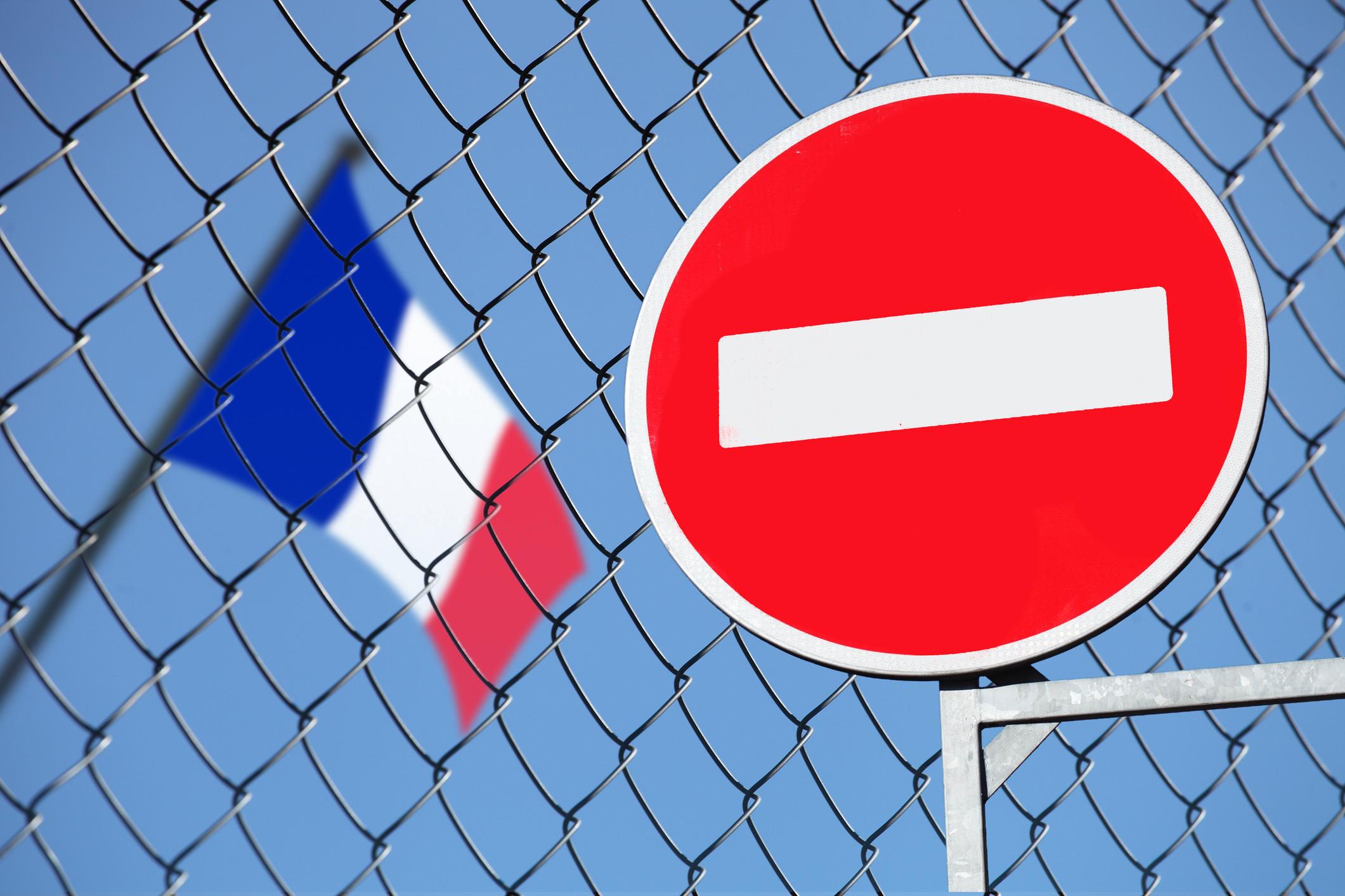 Franceses indignados com isenção fiscal dada por Portugal a reformados