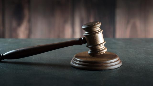 Prisão preventiva para o empresário que abusou de menina durante anos