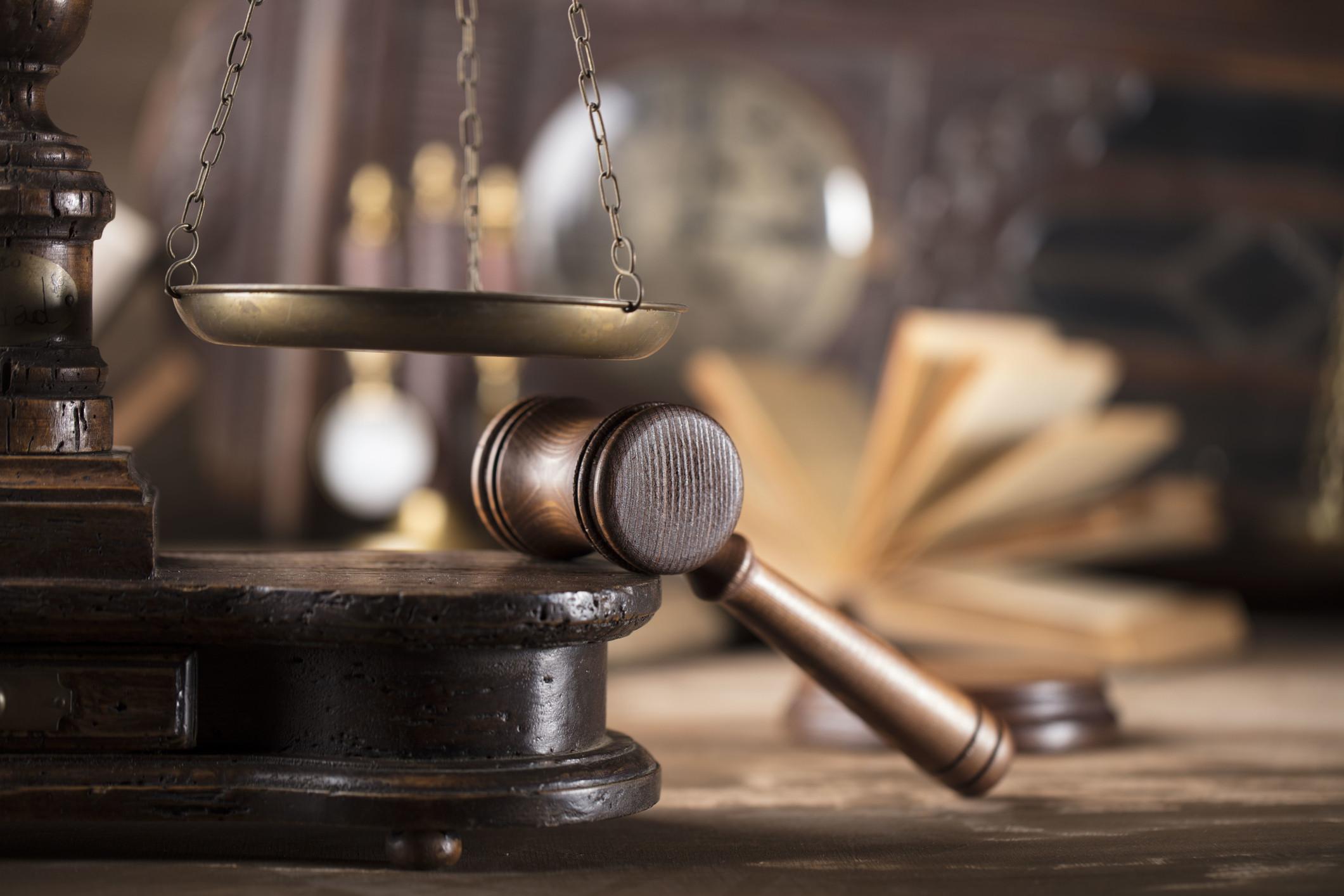 Julgada suspeita de desviar 90 mil euros devidos a 110 trabalhadores
