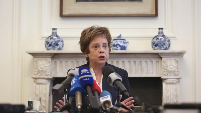 Provedora denuncia falhas graves no funcionamento da Segurança Social