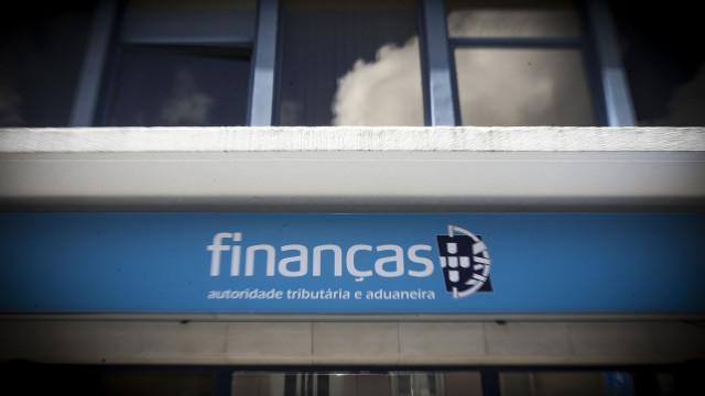 Fisco obrigado a devolver um milhão a Associação de Comerciantes do Porto
