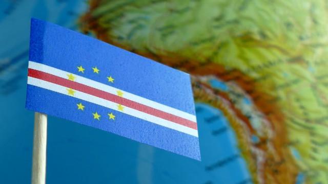 Entregue proposta final para aquisição de 51% da Cabo Verde Airlines