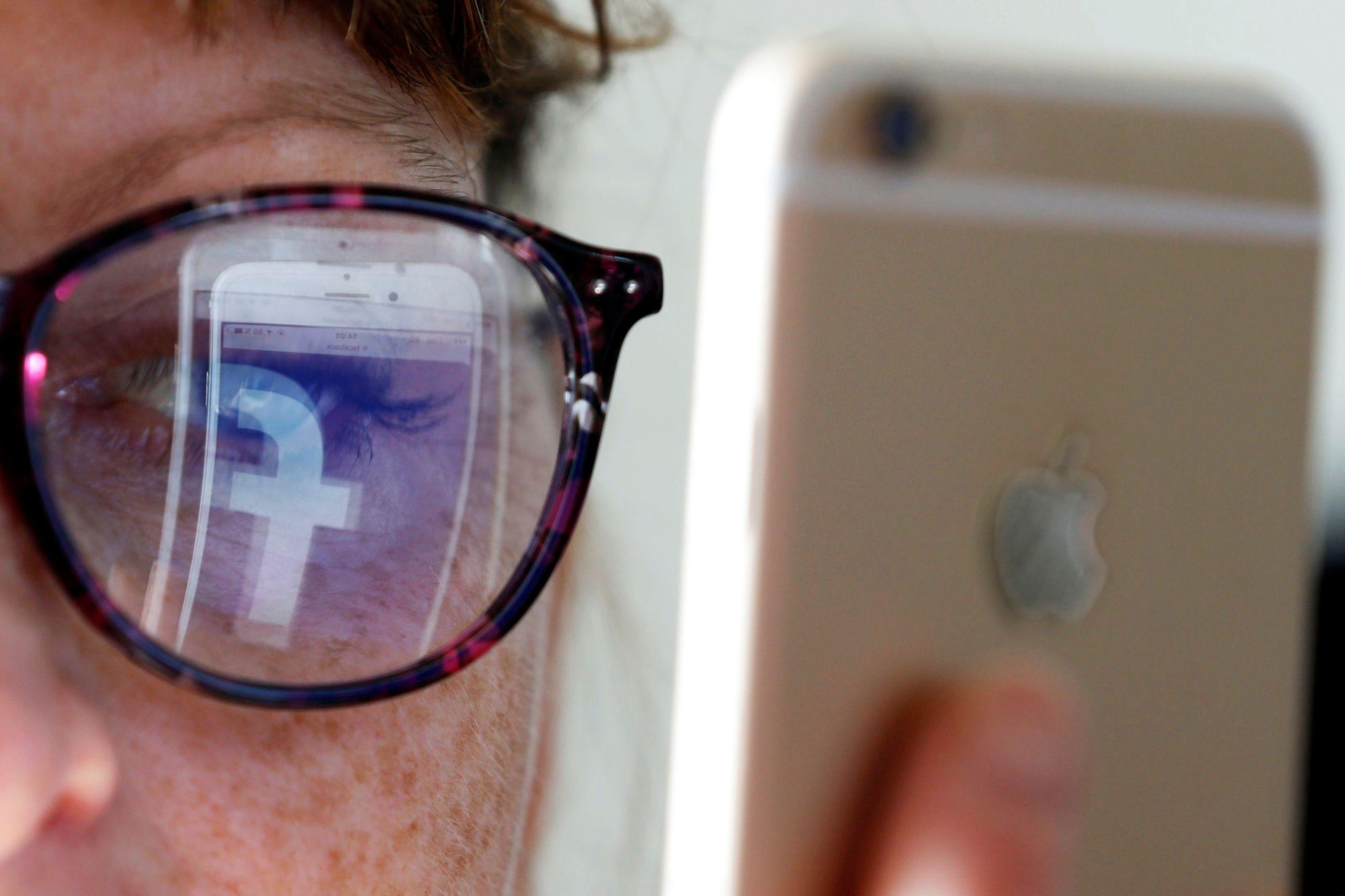 Facebook volta a ser criticado por censurar obras de arte antiga com nús