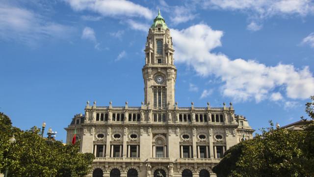 CDU: Câmara tem que assumir quota de responsabilidade na queda de grua