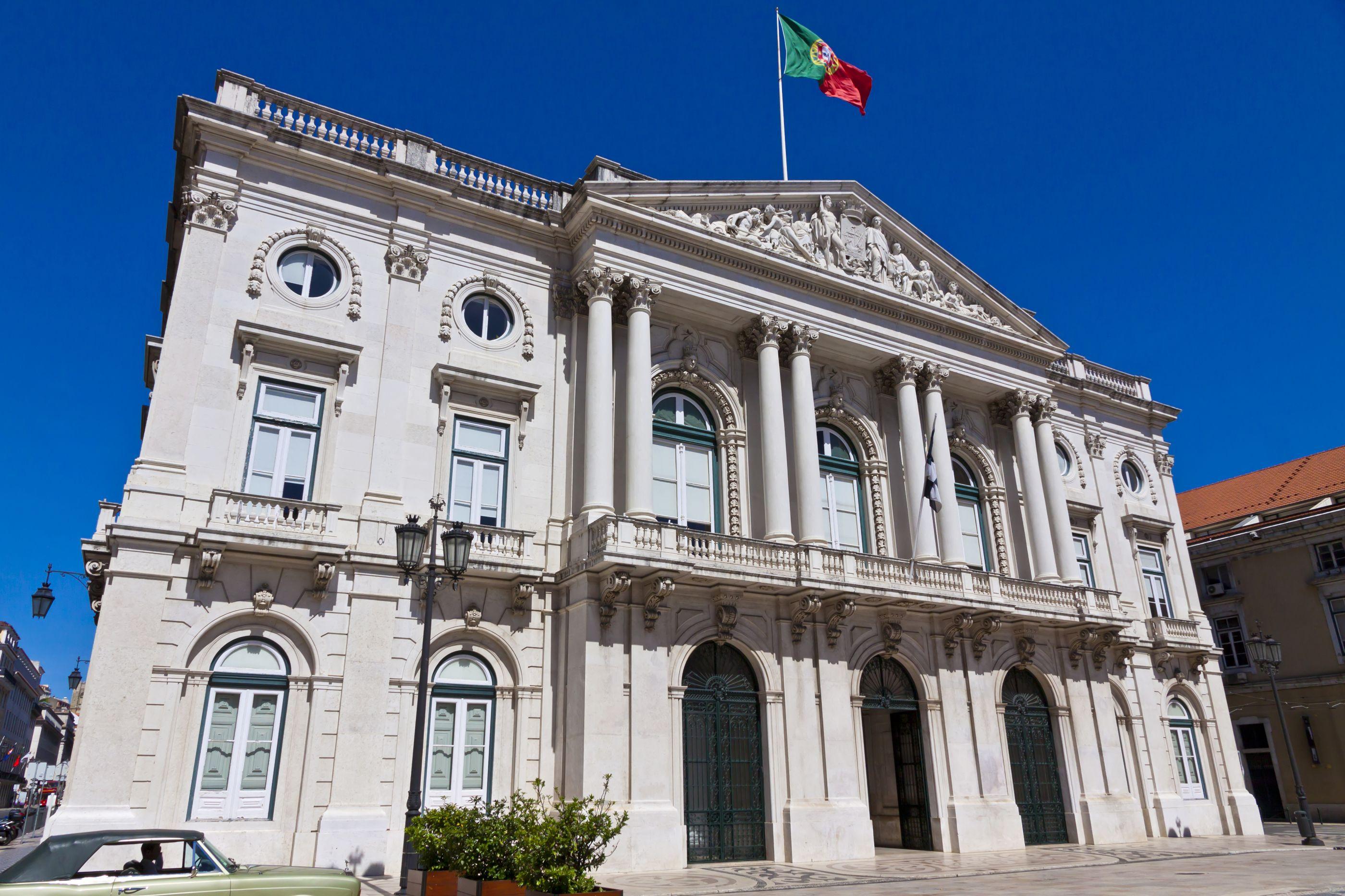 Câmara discute autorização para pagar juros da taxa de Proteção Civil